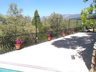 Villa Daisy, Akyaka, Mugla, Turkey - Akyaka vacation rentals