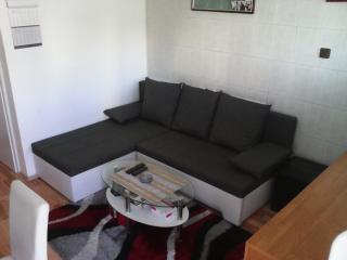 Apartment - Split vacation rentals