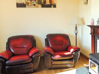 GREENACRES family friendly, all ground floor, open fire in Claremorris, County Mayo Ref 13169 - Claremorris vacation rentals