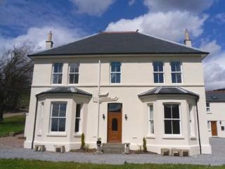 Brynbedw - Bridgend vacation rentals