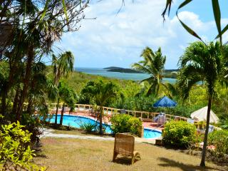 4 bedroom House with A/C in Long Bay - Long Bay vacation rentals