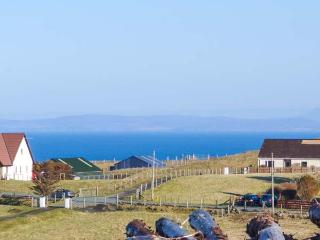 ROSEHIP HOLIDAY COTTAGE, family friendly, country holiday cottage, with open fire in Digg, Ref 4147 - Digg vacation rentals
