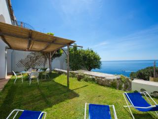 Casa Michara Praiano - Praiano vacation rentals