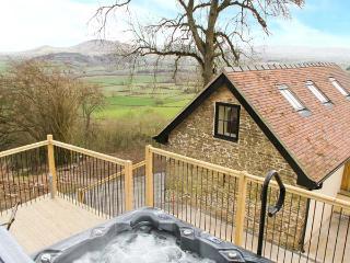 Cozy 2 bedroom House in Bishops Castle - Bishops Castle vacation rentals