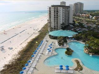 Edgewater Beach & Golf Resort 809 Golf Villa - Panama City Beach vacation rentals