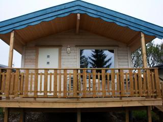 Hagstua - Leknes vacation rentals