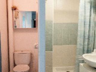 Cozy 3 bedroom Grenoble Condo with Internet Access - Grenoble vacation rentals