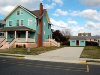 Property 5170 - 1005 Kearney Ave 5170 - Cape May - rentals