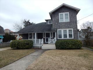 1012 Stockton Ave 115531 - Cape May vacation rentals
