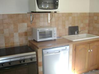 Nice Villa with Internet Access and Satellite Or Cable TV - Tomino vacation rentals