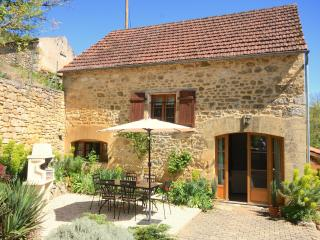 3 bedroom Gite with Internet Access in Castels - Castels vacation rentals