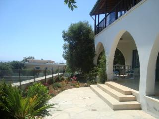 Nice House with Deck and Internet Access - Episkopi vacation rentals