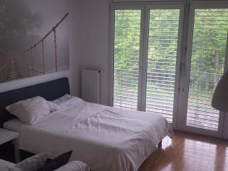 Studio Appartment in Ljubljana - Ljubljana vacation rentals