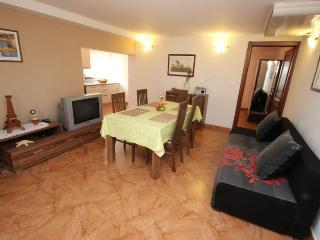 Cozy 2 bedroom House in Mugeba - Mugeba vacation rentals