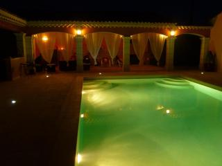 1 bedroom Gite with Internet Access in Raphele-les-Arles - Raphele-les-Arles vacation rentals