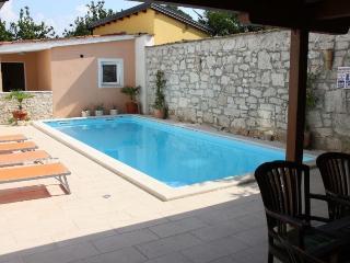 Kljajic Manda-Villa Anita(2444-6142) - Varvari vacation rentals