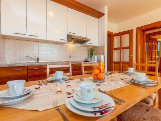 Nice 1 bedroom House in Crikvenica - Crikvenica vacation rentals