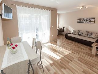 JUNIOR(2463-6213) - Crikvenica vacation rentals