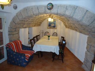 Bright 5 bedroom House in Selce - Selce vacation rentals