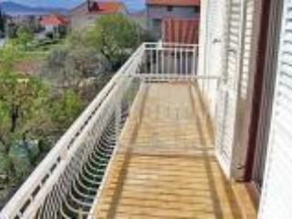 Cozy 2 bedroom House in Sveti Filip i Jakov - Sveti Filip i Jakov vacation rentals
