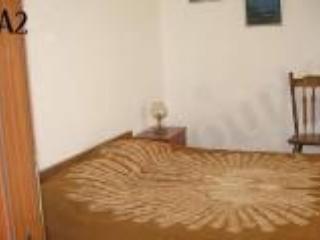 Nice 2 bedroom House in Sveti Filip i Jakov - Sveti Filip i Jakov vacation rentals