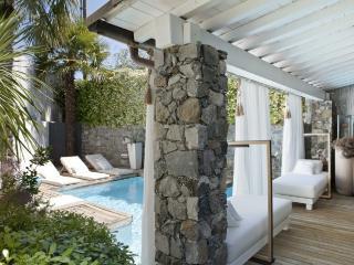 Villa di charme con piscina vicina 5terre - Vezzano Ligure vacation rentals