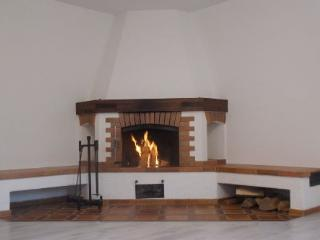 Cozy Condo with Internet Access and DVD Player - Kandern vacation rentals
