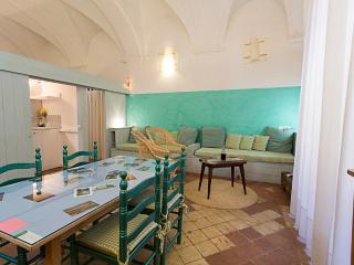 Apartament with Character (XIV) - Torroella de Montgri vacation rentals