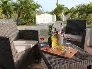 Apt 2 #Comfortable Relaxing Spacious - Saint Martins vacation rentals