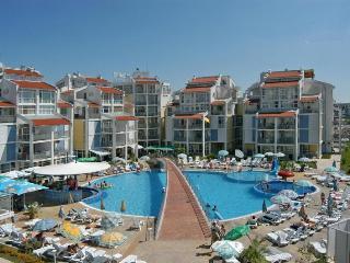 Apartments Hotel Elit 2 Sunny Beach - Sunny Beach vacation rentals