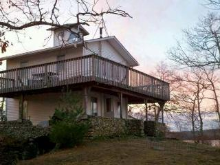 Convenient House with Deck and Balcony - Lebanon vacation rentals