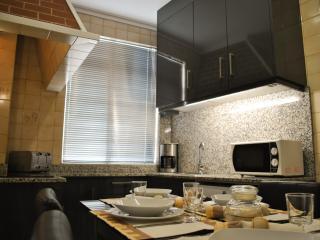apartamentos portodouro ribeira - Porto vacation rentals
