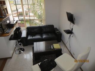Porton dela Vega 402 Eafit, duplex - Medellin vacation rentals