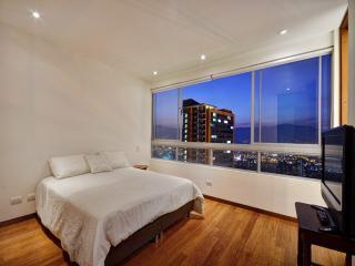 AltoTesoro1105 - Medellin vacation rentals