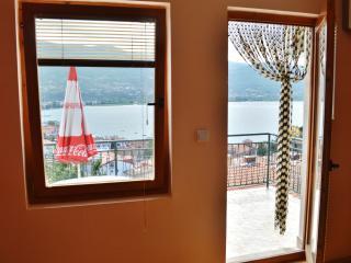 Orange apartment (Villa Ohrid) - Ohrid vacation rentals
