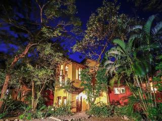 Mayoka Lodge - Sandy Bay vacation rentals