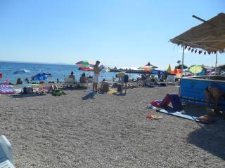 Summer - Podstrana vacation rentals