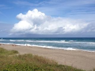 Palm Beach Count townhome nr Beach - Jupiter vacation rentals