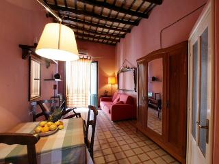 Nice Condo with Internet Access and Short Breaks Allowed - Trapani vacation rentals
