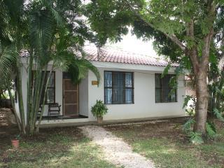 CRSMT Oasis Villas: Casa Sueno - Playa Samara vacation rentals
