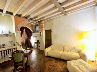 the great beauty - Verona vacation rentals