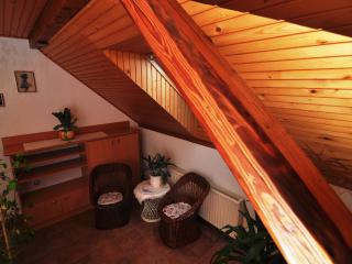 Dreamland Bled - Studio / Apartments Zvegelj - Bled vacation rentals