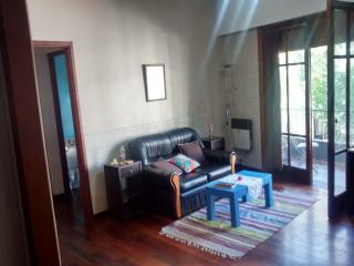 Luminous & Comfy 2 BR Apt w/Balcony, Washing Ma.. - Buenos Aires vacation rentals