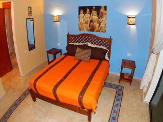 Casa Del Maya - Chaac Room - Merida vacation rentals
