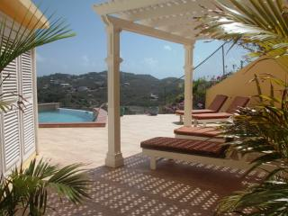 South Sea House Apt 3 - Luxurious But Great Value - Cap Estate, Gros Islet vacation rentals