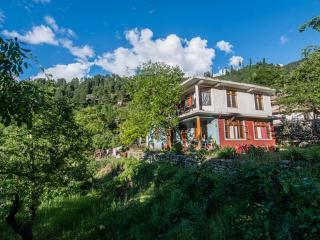 Himalayan Brothers Adventure - Naggar vacation rentals