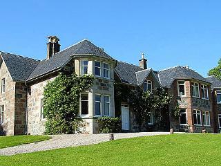 West Highland Lodge - Lochinver vacation rentals