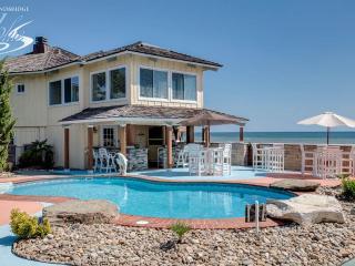 Hawaiian Palace - Virginia Beach vacation rentals