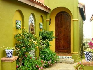 Gorgeous Ocean, River, Mountain View - La Mision vacation rentals