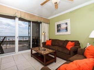 Beautiful 2 bedroom Condo in Fort Walton Beach - Fort Walton Beach vacation rentals